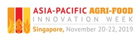 Asia-Pacific Agri-Food Innovation Week