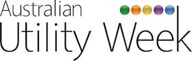 Australian Utility Week 2017