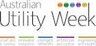 Australian Utility Week 2015