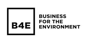 B4E Climate Summit London