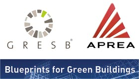 Blueprints for Green Buildings