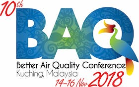 10th Better Air Quality Conference