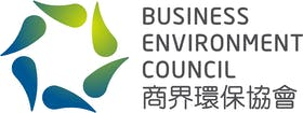 BEC EnviroSeries Conference 2016