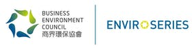 BEC EnviroSeries Conference: The Business of Waste – Solving Hong Kong's Urgent Environmental Problem