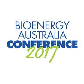 Bioenergy Australia Conference 2017