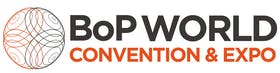 BoP World Convention & Expo 2016