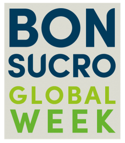 Bonsucro Global Week 2019