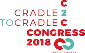 Cradle to Cradle Congress 2018