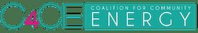 Community Energy Congress 2017