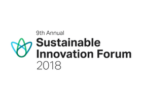 9th Annual Sustainable Innovation Forum