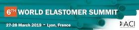 6th World Elastomer Summit
