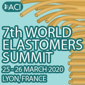 7th World Elastomer Summit