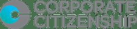Strategic Community Investment Certified Training