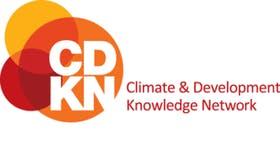Climate Change & the Post-2015 Sustainable Development Goals