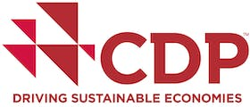 CDP Global Water Forum 2013: Investing in Water Security