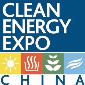 Clean Energy Expo China 2014