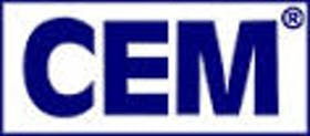 Certified Energy Manager (CEM) Course and Examination