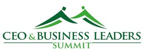 CEO & Business Leaders Summit 2015