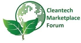 Cleantech Marketplace Forum @ Vancouver