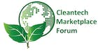 Cleantech Marketplace Forum @ Vancouver