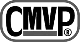Certified Measurement and Verification Professional (CMVP) Course and Examination