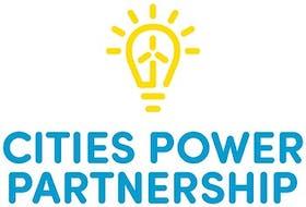 Cities Power Partnership National Summit 2018
