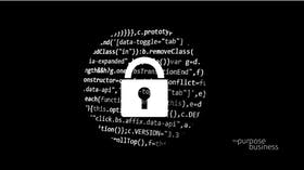 Cybersecurity and Sustainability: evaluating and managing ongoing and emerging risks