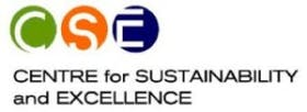 Advanced Certified Sustainability (CSR) Practitioner Training (IEMA Approved)
