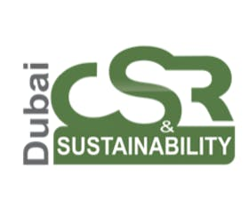 6th CSR & Sustainability Meetup in Dubai: Sustainability Reporting