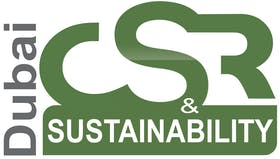 14th CSR & Sustainability Meetup Dubai