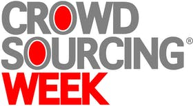 Crowdsourcing Week Global Conference 2014