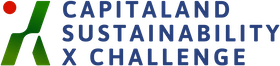 [Deadline Extended] CapitaLand Sustainability X Challenge Submissions