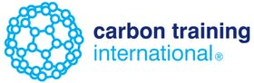 Carbon Footprinting Course- Online