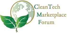 Asia Pacific Cleantech Marketplace Forum