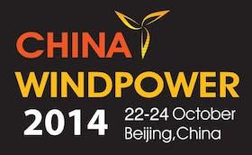 China Wind Power 2014