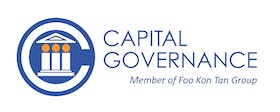 Capital Governance GRI Standards November Certified Training Course - THE GOLD STANDARD