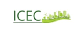 Intelligent Cities Exhibition & Conference (ICEC) 2016