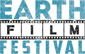 Earth Film Fest