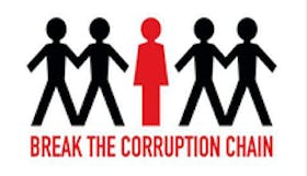 Panel Discussion to mark International Anti-Corruption Day