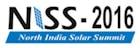 North India Solar Summit