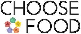 Choose Food Symposium