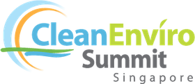 CleanEnviro Summit Singapore 2016