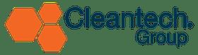 Cleantech Forum Asia