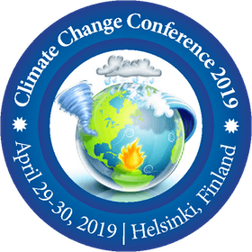 8th International Conference on Climate Change and Medical Entomology