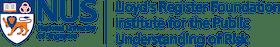 NUS Lloyd's Register Foundation Institute Conference on Risk