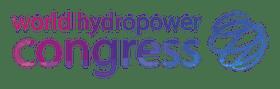 2017 World Hydropower Congress