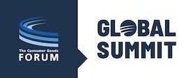 The Consumer Goods Forum Global Summit 2018