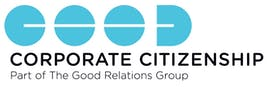 Webinar: Making the most of CDP 2014