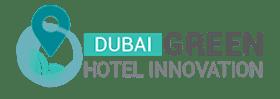 Dubai Green Hotel Innovation