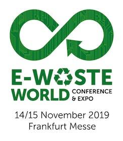 E-Waste World Conference & Expo